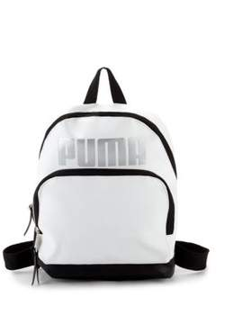 Puma Evercat Royale Backpack