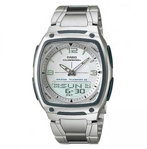 Casio AW-81D-7AV Men's Ana-Digi Watch