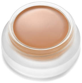 #44 'Un' Cover-Up by RMS Beauty (.2oz Concealer)