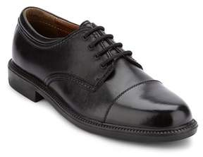 Dockers Mens Gordon Oxford Shoe.
