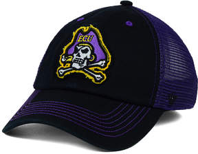 '47 East Carolina Pirates Taylor Closer Cap