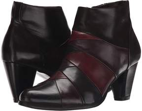 Spring Step Binzo Women's Shoes
