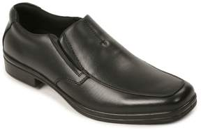 Deer Stags 902 Collection Fit Men's Dress Loafers
