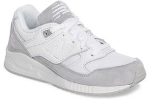 New Balance Women's '530' Sneaker