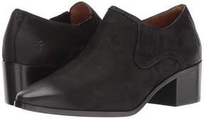 Frye Eleanor Western Shootie Women's Boots