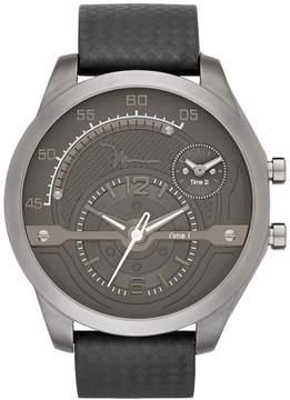 Marc Anthony Men's Watch