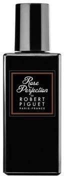 Robert Piguet Rose Perfection Eau De Parfum 3.4oz