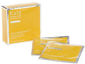 Kate Somerville Kate Somerville360 Tanning Towels with 2 Bonus Towels