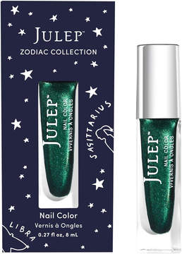 Julep Zodiac Collection Nail Polish