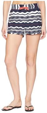 Columbia Cool Coasttm II Shorts Women's Shorts