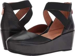 Gentle Souls Nyssa Women's Shoes