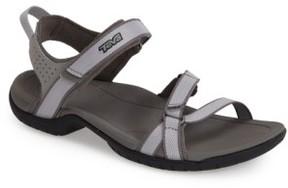 Teva Women's 'Verra' Sandal
