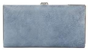 Lodis Gijon Quinn Framed Wallet
