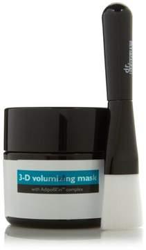 Dr. Brandt Skincare 3-D Volumizing Mask