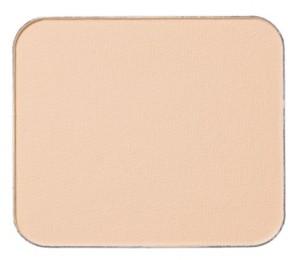 Koh Gen Do 'Maifanshi' Silky Moisture Powder Compact Refill - 012