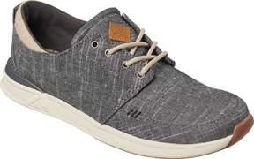 Reef Rover Low TX Sneaker (Men's)