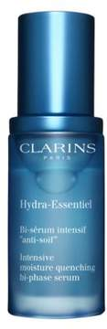 Clarins Hydra-Essentiel Bi-Phase Serum/1 Fl. Oz