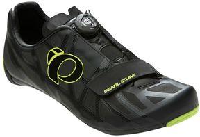 Pearl Izumi Race Road IV Cycling Shoe