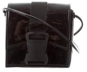 Christopher Kane Bonnie Shoulder Bag
