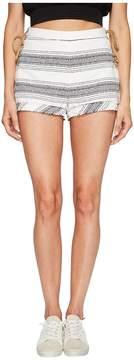 Dolce Vita Holly Shorts Women's Shorts
