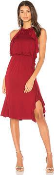Ella Moss Halter Dress