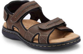 Dockers Newpage River Sandal