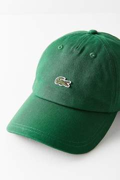 Lacoste Baseball Hat