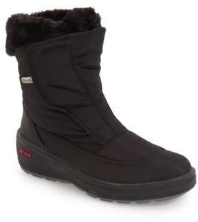 Pajar Women's 'Kimmi' Snow Boot