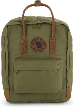Fjallraven Kånken No.2 backpack