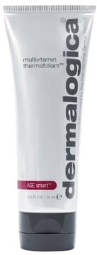 Dermalogica Multivitamin Thermafoliant(TM)