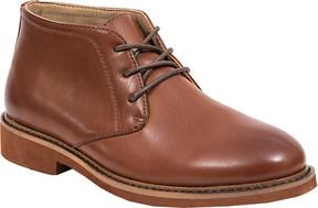 Deer Stags Ballard Chukka Boot (Boys')