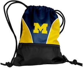 NCAA Kohl's Logo Brand Michigan Wolverines String Pack