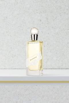 Chantecaille Kalimantan Perfume 75 ml