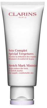 Clarins Stretch Mark Minimizer, 6.7 oz.