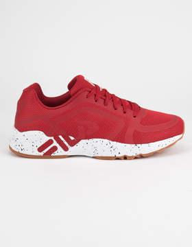 Fila Mindbender F Mens Shoes