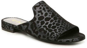Unisa Women's Kentan Sandal