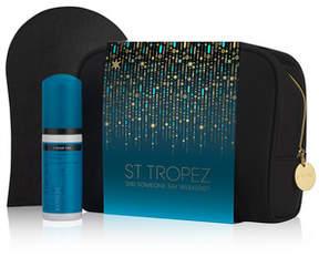 St. Tropez Weekend Get Away Kit