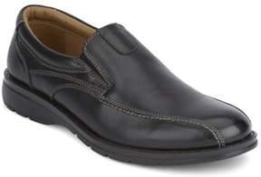 Dockers Men¿s Agent 2.0 Loafer Shoe.