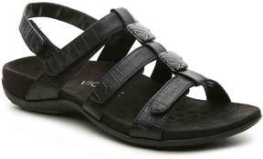 Vionic Women's Amber Sandal