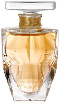 Cartier La Panthere Extrait Eau de Parfum, 0.5 oz./ 15 mL