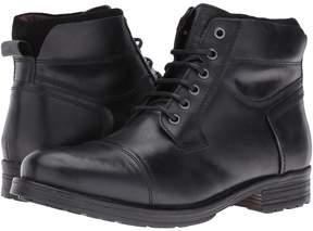 Base London Pomp Men's Shoes