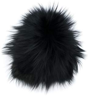 Yves Salomon classic hat