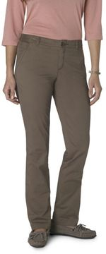 Dockers Weekend Chino Pants