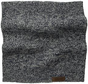 Pendleton Marl Neck Warmer Scarves