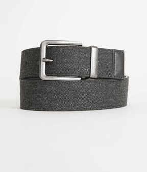 BKE Riser Reversible Belt