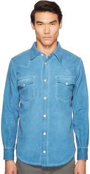 Vivienne Westwood MENS CLOTHES