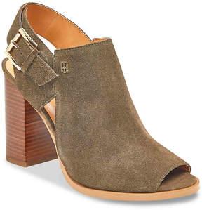 Tommy Hilfiger Women's Peppy Sandal
