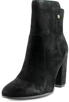 Tommy Hilfiger Natalai Womens Boots