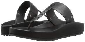 Joe's Jeans Raegan Women's Sandals