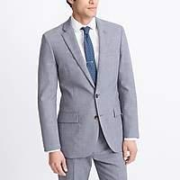 J.Crew Factory Slim-fit Thompson suit jacket in Voyager wool